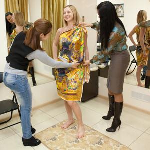 Ателье по пошиву одежды Беи