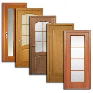 Двери, дверные блоки Беи