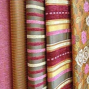 Магазины ткани Беи