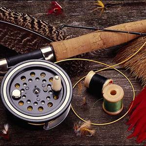 Охотничьи и рыболовные магазины Беи