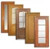 Двери, дверные блоки в Бее