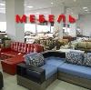 Магазины мебели в Бее
