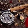 Охотничьи и рыболовные магазины в Бее