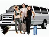 Туристическая компания Марко Поло - иконка «трансфер» в Бее